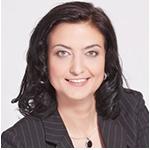 Barbara-Braehmer-Intercessio-GmbH-Master-Sourcerin-Social-Recruiting-Coach-Consultant-Autorin