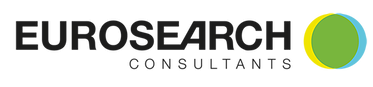 Eurosearch Logo