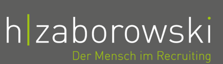 HZaborowski - Logo