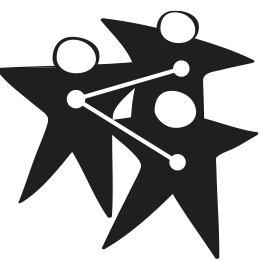 Liberating Structcures - Impromtu Networking