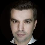 Jubin Honafar Geschäftsführer Whatchado
